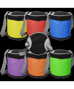 Cooler Bag 2