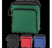 Cooler Bag 3