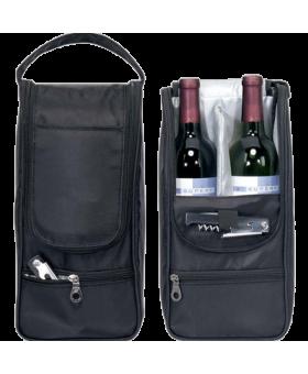 Cooler Bag 4