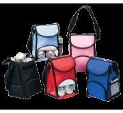 Cooler Bag 6