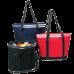 Cooler Bag 8