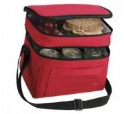 Cooler Bag 12