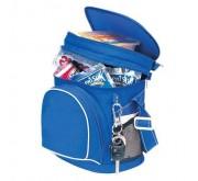 Cooler Bag 13
