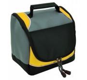 Cooler Bag 14