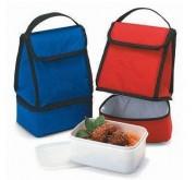 Cooler Bag  15