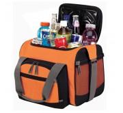 Cooler Bag 16