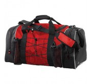 Duffel Bag 1