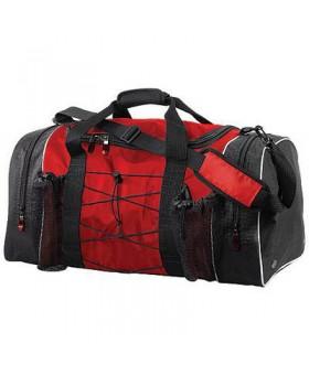 Duffel Bag 1