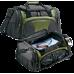 Duffel Bag 3