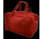 Duffel Bag 7