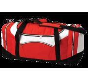 Duffel Bag 8