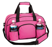 Duffel Bag 9