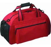 Duffel Bag 10