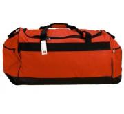 Duffel Bag 11