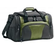 Duffel Bag 12