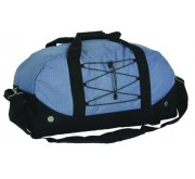 Duffel Bag 13