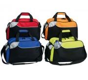 Duffel Bag 14