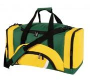 Duffel Bag 15