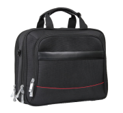 Laptop Bag 5