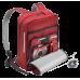Laptop Bag 1