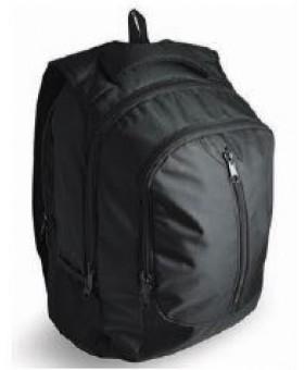 Laptop Bag 8