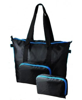 Foldable Bag 1