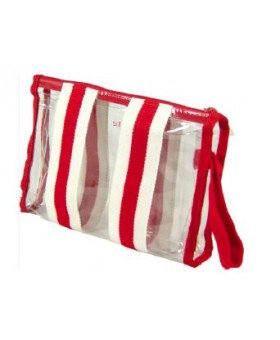 Toiletry Bag 1