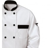 F&B Uniforms