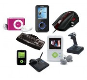 IT Gadgets & Electronics