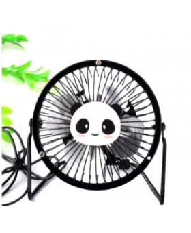 USB Powered Fan