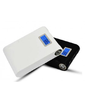 Powerbank 4