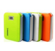 Power Bank 7