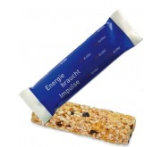 Multi-Grain Cereal Bar