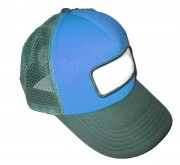 Customized Cap 7