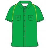 Customized Shirt 10