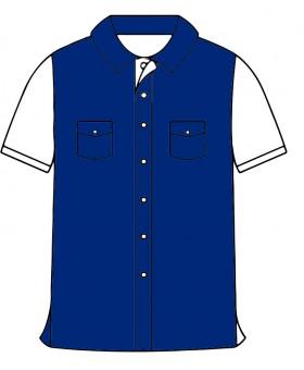 Customized Shirts 5