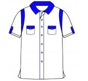 Customized Shirt 7