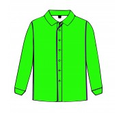 Customized Long Sleeve 3