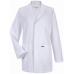 Customized Labcoat