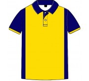 Customized Polo 11