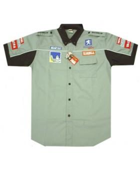 Technician Shirt 3