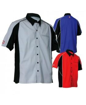 Technician Shirt 6