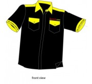 Technician Shirt 7