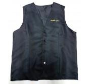 Safety Vest 4
