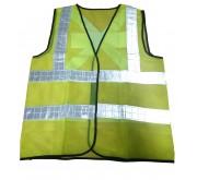 Safety Vest 1